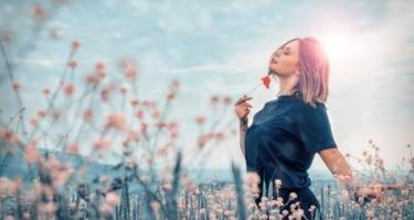 Τι είναι εναλλακτικές μορφές Θεραπείας;