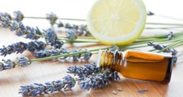 Καταπολεμήστε την Αλλεργική Ρινίτιδα με Φυσικό Τρόπο
